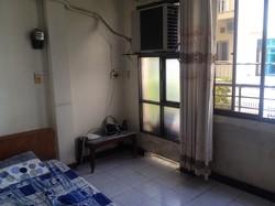 PHÒNG cho thuê Bình Thạnh,nguyên lầu 1 60m2,có nội thất,tiện nghi, 4,5tr/tháng