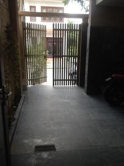 Cho thuê căn hộ khu An Thượng, 70m2, 1PN, đầy đủ tiện nghi