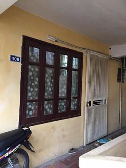 Bán nhà tập thể tầng 4 , ngõ Thịnh Hào 1, Tôn đức Thắng, Hà Nội