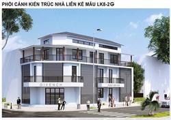 Bán Đất phân lô xây nhà theo quy hoạch duy nhất tại t.p Vĩnh yên.