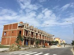 An cư với Hue Green Smart City nhận nhiều ưu đãi khủng