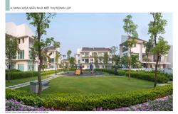 Đất vị trí vàng phía nam Đà Nẵng  trục đường 33m-cơ hội đầu tư năm 2017