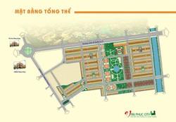 Bán đất  giá rẻ tại thành phố sông  công