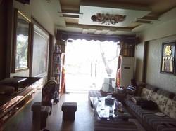 Bán,cho thuê nhà 5 tầng tại Mặt đường Bạch Đằng,đối diện Vinhome Imperia