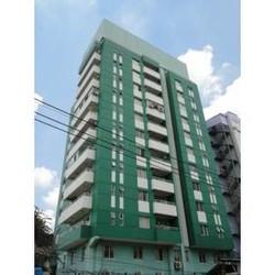 Cần bán căn hộ green builing, quận 3 , diện tích: 130 m2, 3 PN