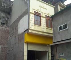 Nhà Số 41, ngõ 460, đường Khương Đình