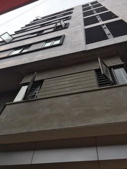 Cho thuê căn hộ khép kín, đầy đủ tiện nghi tại 149 Nguyễn An Ninh
