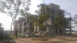 Bán đất ở lâu dài, phường Khai Quang, Vĩnh Yên, Vĩnh Phúc