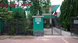 Cần bán mini hotel tại Ngọc Hà, Phú Mỹ, Tân Thành, Bà Rịa Vũng Tàu