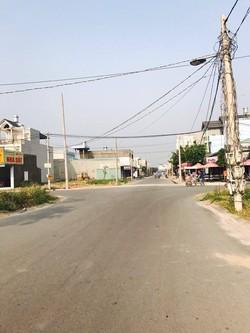 Cần Bán Gấp 2 nền đất số 15,25-Đường NA7 trong KDC Việt Sing,Gía gốc 1.485 tỷ, Dân cư sầm uất