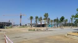 Cần bán gấp lô đất dự án đà nẵng- dự án ven sông giá chỉ 4tr/m2 để đầu tư.