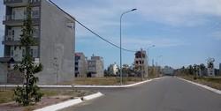 Bán đất dự án Nam cầu Cẩm Lệ, Hòa Xuân, Đà Nẵng