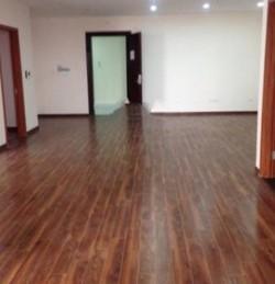 Văn phòng tại Mipec Tower PJICO
