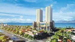 Gold Coast     Nha Trang Center 2      Đẳng Cấp 5  -   Toà Nam   chiết khấu  khủng   lên đến 19