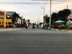 Bên mình cần cho thuê Mặt Bằng, Kiot tại trục đường chính D1-KDC Việt Sing, thuận lợi KD, buôn bán.