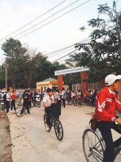 Hot  Dự án đất nền thành phố Biên Hoà, An cư lập nghiệp