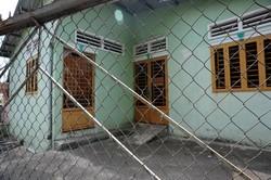 Cần bán nhà đường Nguyễn Văn Tiết Thủ Dầu Một