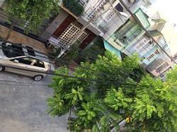 Cho thuê nhà 1 lầu mới KDC 91B Cần Thơ tiện Ở, Văn phòng 8 triệu Miễn Trung Gian
