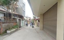 Bán gấp nhà xưởng An Lạc, phường Sở Dầu, vị trí đắc địa gần Metro và ủy ban quận Hồng Bàng mới