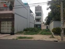 Đất nền trung tâm thành phố Biên Hòa