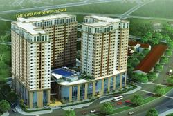 Bán lại căn hộ CBD ở liền 2FN chỉ 1, 580 tỷ   VAT   Phí Bảo Trì  giá này full hết tất cả các phí