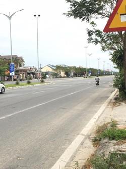 MT đường 48m Đà Nẵng - Hội An Bán Gấp