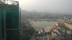 GẤP: Bán đất Khương Đình Chia lô xây biệt thự 95tr/m2