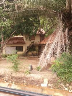 Bán gấp 2.007 m2 đất ở Cam Ranh, Khánh Hòa giá rẻ