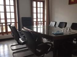 Văn phòng HOT đường Hoàng Việt, Q. Tân Bình, DT: 96m2 giá 21 triệu