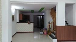 Bán nhà 2 tầng MT đường Hàn Thuyên  7,5m , Hòa Cường Bắc, Hải Châu, Đà Nẵng