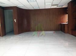 Văn phòng đẹp giá tốt tại Nguyễn Công Trứ, Q.1 DT: 150 m2 giá: 21 usd / m2 Tel 0902 326 080