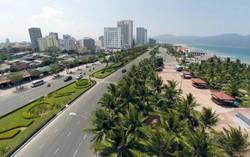 Cần bán 2 nền đất liền kề đường Phạm văn Đồng, vị trí đẹp, thuận lợi xây khách sạn.