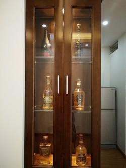 Chính chủ cần bán gấp căn hộ chung cư 76.6m tòa nhà 137 Nguyễn Ngọc Vũ