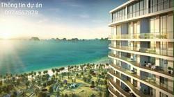 Citadines Marina Hạ Long - Căn hộ khách sạn cao cấp đầu tiên tại Hạ Long