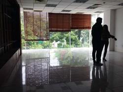 Văn phòng rẻ nhất tại Điện Biên Phủ, Bình Thạnh. Giá chỉ 130m2 giá 30 triệu.