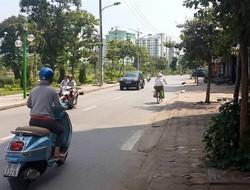 Bán gấp nhà 3,5 tầng mặt phố Khương Đình,Thanh Xuân kinh doanh tốt giá 13 tỷ