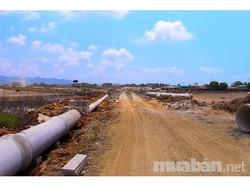 Đầu tư sinh lợi với đất nền Phố Biển Vũng Tàu chỉ với 193 triệu trả trước,hỗ trợ từ ngân hàng 70