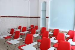 Cần nhượng lại trung tâm ngoiaj ngữ GPKD, cơ sở đủ điều kiện giảng dạy Tên Lửa Bình Tân