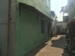 Bán nhà cạnh đường đồng khởi.cạnh đường Bùi trọng nghĩa