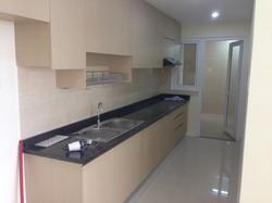 Cho thuê căn hộ cao cấp HYCO4 đường Nguyễn Xí, trung tâm Bình Thạnh