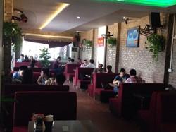 Cho thuê làm ăn sáng, cơm trưa văn phòng - VỊ TRÍ NGAY CHÂN TOÀ NHÀ KEANGNAM, NGÃ 3, nhiều Văn phong