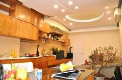 Cho thuê căn hộ full đồ tại B4 Kim Liên-Phạm Ngọc Thạch