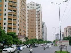 Cho thuê văn phòng tòa Goldenwest Lê Văn Thiêm   Tòa mới, đẹp   Giá chỉ 10 /m2