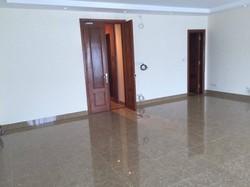 Cho thuê nhà 110m2 khu trung yên   yên hòa xây 5 tầng .. hoàng cầu 9 tầng