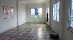 Văn phòng Mạc Đỉnh Chi, Q1 DT: 30,60m2