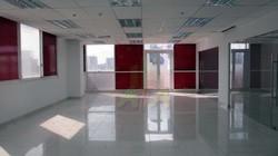Văn phòng Nguyễn Bỉnh Khiêm, Q1. DT từ 17-150m2