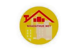 Bán nhà mặt tiền Đinh Tiên Hoàng - Thuận Thành - Huế