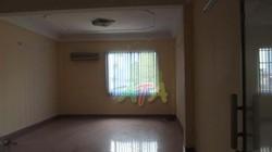 Văn phòng Phan Xích Long, Phú Nhuận DT: 80m2 giá 10 triệu / tháng