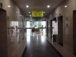 Văn phòng Phạm Ngũ Lão, Q1 DT: 95, 82m2 giá 30 triệu có nội thất tell 0902 326 080