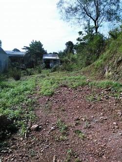 Bán đất 95m2, 280 triệu kiệt 86 Lê Ngô Cát.